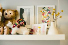 Maren's Wee and Winsome Nursery