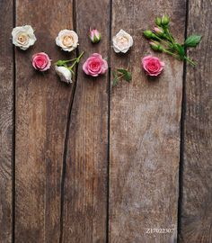 Quality LIFE MAGIC BOX Photo Studio Backdrops Flowers Wood Backgrounds with free worldwide shipping on AliExpress Mobile 4k Background, Plains Background, Background Vintage, Background Patterns, New Backgrounds, Flower Backgrounds, Flower Wallpaper, Vintage Backgrounds, Pretty Backgrounds