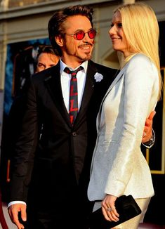 roles of Iron Man and Pepper Potts respectively. Here we bring you some of the most adorable moments Robert Downey Jr. and Gwyneth Paltrow. Iron Man Robert Downey, Robert Downey Jr., Gwyneth Paltrow, Marvel Actors, Marvel Dc, Marvel Movies, Marvel Universe, Tony And Pepper, Pepper Potts