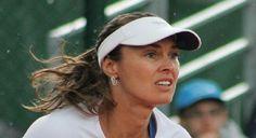 Martina Hingis and Ana Ivanovic part of UAE Royals in IPTL - http://athenasportsnet.com/martina-hingis-and-ana-ivanovic-part-of-uae-royals-in-iptl/