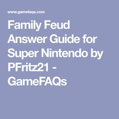 family feud & friends questions & answers home page | for mac, Powerpoint templates