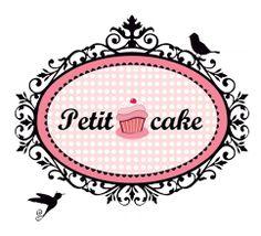 En nuestra tienda podrás encontrar todos los productos de repostería y pastelería creativa para que puedas hacer tus galletas, cup cakes y tartas. También encontrarás mejane y decoración para tu casa.