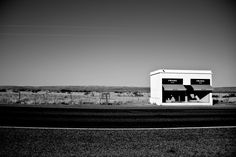 One Kings Lane - Far-Flung Beauty - Gray Malin, Prada Marfa, Black and White Prada Marfa, Beach Scenes, One Kings Lane, Far Away, Shades Of Grey, Places To Travel, Travel Destinations, Service Design, The Best