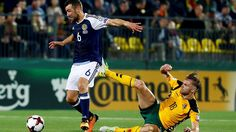 James McArthur has been called up for Scotland's games against Slovakia and Slovenia! #fashion #style #stylish #love #me #cute #photooftheday #nails #hair #beauty #beautiful #design #model #dress #shoes #heels #styles #outfit #purse #jewelry #shopping #glam #cheerfriends #bestfriends #cheer #friends #indianapolis #cheerleader #allstarcheer #cheercomp  #sale #shop #onlineshopping #dance #cheers #cheerislife #beautyproducts #hairgoals #pink #hotpink #sparkle #heart #hairspray #hairstyles…
