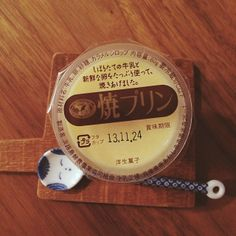 nuruko @Noriko Okamoto Instagram photos | Webstagram