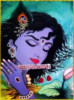 """✨ SHRI KRISHNA GOVINDA ॐ ✨ http://careforcows.org/    """"O Lord of the universe, You are the actual teacher of the science of devotional service. We are satisfied that Your Lordship is the ultimate goal of our life, and we pray that You will be satisfied with us. That is our benediction. We do not desire anything other than Your full satisfaction.""""~Srimad Bhagavatam 4.30.30"""