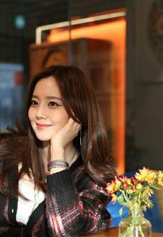Korean Actresses, Asian Actors, Korean Actors, Kim Hee Sun, Moon Geun Young, Seo Hyun Jin, Moon Chae Won, Korean Star, Korean Wave