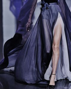 Ralph & Russo Haute Couture | F/W '14-'15
