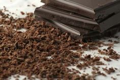 What is Baking Chocolate? - HowStuffWorks