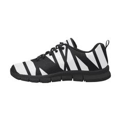 Running Sneakers, Running Shoes, Mens Running, Urban Fashion, Trendy Fashion, Mens Fashion, Dazzle Camouflage, Skater Girls, Trendy Shoes