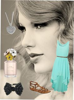 """""""Tayler Swift"""" by iheartsnickers ❤ liked on Polyvore"""