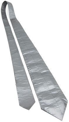 Google Image Result for http://cdn.uberreview.com/wp-content/uploads/ddb2_duct_tape_tie.jpg