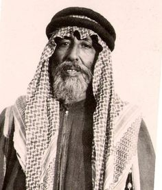 الشيخ عقاب بن عجل  من شيوخ  شمر شخصية تاريخية شهيرة في نجد والعراق  شجاعآ  حكيما ذكيا حازما