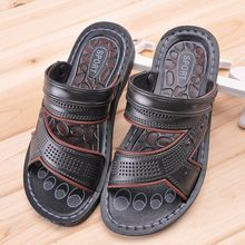 Men's Sandals Directory of Shoes, Market and more on Aliexpress.com-Page 4