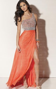 Purchase Affordable Cocktail Dresses AU | High Quality With Any