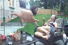 Panorama picture fail