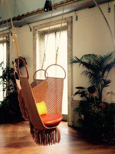 Vuitton exhibition | Milano