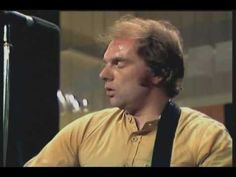 Perfect soundtrack to a rainy day...Van Morrison - And It Stoned Me (live @ Montreux 1980)