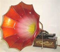 Gramophone For Sale - Bing Images