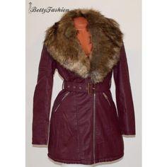 60+ Best Kabát images   kabát, kabátok, divat