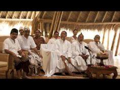 NEW Video Fivelements, Bali