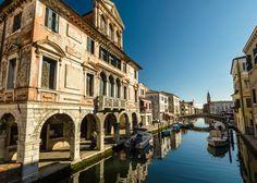 11 Secret Italian Villages to Visit Before the Crowds Do - SmarterTravel