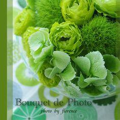 Bouquet de Photo 110602