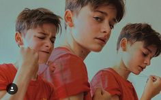 Amor a primera vista (Noah Schnapp - Will Byers) - Capítulo 6 - Wattpad