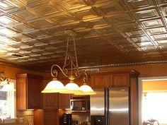 The Advantages Using Plastic Ceiling Tiles: OLYMPUS DIGITAL CAMERA ~ gamesbadge.com Floor Inspiration