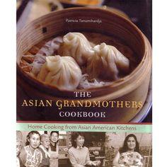 The Essential Asian Cookbook 113