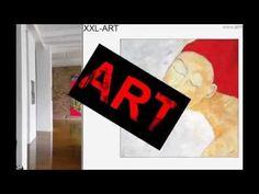 Fotos über uns | art4berlin Kunstgalerie OnlineSHOP