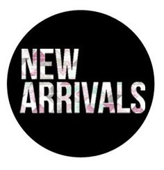 New arrivals! New markdowns! I've got some fab new arrivals, from Sole Society & more to be posted today. Also lowww markdowns on older posts! Make some offers 😎😎😎 Other Online Shopping Australia, Online Shopping Shoes, Bath And Bodyworks, Post Today, Fashion Brand, Fashion Design, The Body Shop, New Model, Check It Out