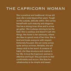 I think this is me Libra Love Horoscope, Capricorn Daily, Capricorn Season, Capricorn Rising, Pisces And Taurus, Capricorn Girl, Capricorn Quotes, Capricorn Facts, Zodiac Signs Capricorn