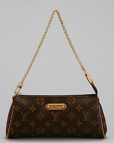 d34d77ded Louis Vuitton