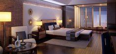 design hotelkamer - Bing Afbeeldingen