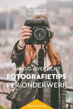Wil jij alles weten over het bokeh-effect, standpunten, ISO Tent Photography, Dslr Photography Tips, Dark Photography, Photography For Beginners, Photoshop Photography, Amazing Photography, Photography Composition, Portrait Photography, Bokeh