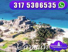 Viajes a Cancun todo incluido desde Bogota asesoria al whatsapp 57 3175306535 vive unas vacaciones de locura estas vacaciones de diciembre y enero. #cancun #mexico #vacaciones #travel #viajes #turismo #gerencia #bogota #chia #soacha #cundinamarca