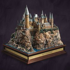 hogwarts | Hogwarts Zauberschule