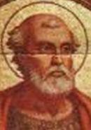 Papa Gelasio I.jpg