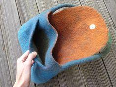 Klicken zum Schliessen pocketed purse