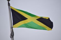 Fun With Flags - So I Was Thinking How To Find Out, Give It To Me, Head Injury, Flags, Fun, National Flag, Hilarious