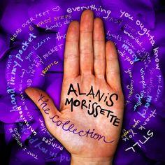 Ironic by Alanis Morissette on Apple Music