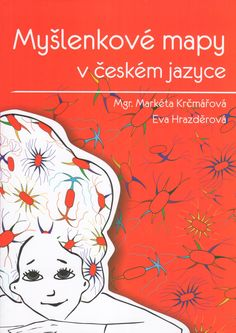 Praha, Snoopy, Books, Fictional Characters, Psychology, Livros, Book, Livres, Libros