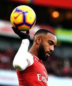 football is my aesthetic: Photo Soccer World, Football Pictures, Fulham, Arsenal Fc, Soccer Ball, Premier League, Badge, Soccer Stuff, Luxury Cars