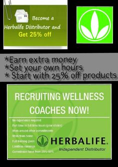what a great company to be a part of https://www.goherbalife.com/michelle-bryant/en-US