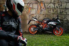 KTM RC 125 Ducati, Yamaha, Moto Ktm, Ktm Super Duke, Ktm Rc8, Ktm Rc 200, Ktm Duke 200, Honda, Bike Photoshoot