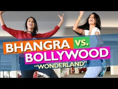 Hope you enjoy it :) Dance Choreography, Dance Moves, Manpreet Toor, Bollywood Dance Classes, Bhangra Dance, Self Portrait Artists, Dance Workshop, Baby Led Weaning, Girl Dancing