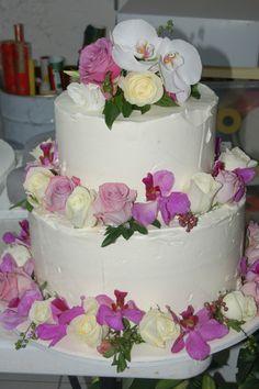 Page 5 « Wedding Cakes | Ixora Cakes