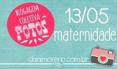 """I added """"Sendo a mãe da Isa e da Gabi: BCFotos-Maternidade"""" to an #inlinkz linkup!http://sermamaepelasegundavez.blogspot.com.br/2014/05/bcfotos-maternidade.html"""