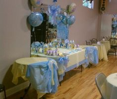 1000 images about baby shower ideas on pinterest baby showers ties